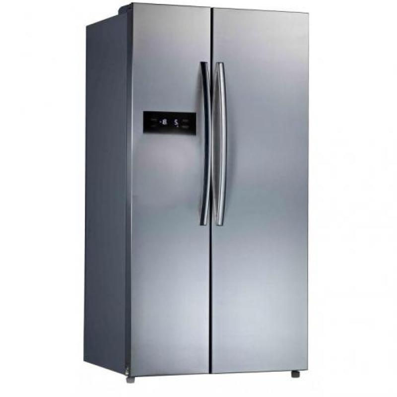 american-frige-freezer