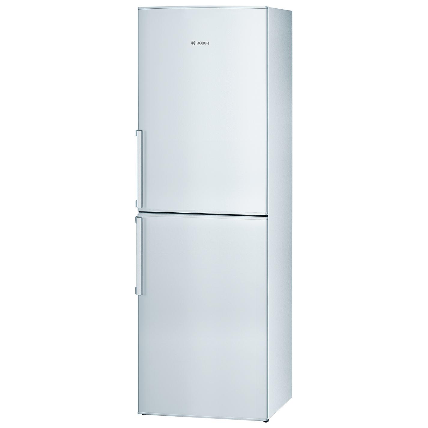 frige-freezer
