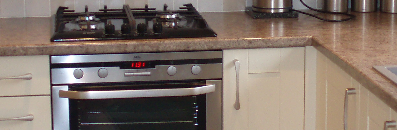 Demand for Oven King oven cleaning services soars