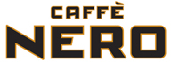 caffe-nero-logo copy