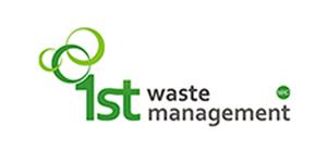 1st-logo