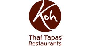 Koh-Thai-Logo