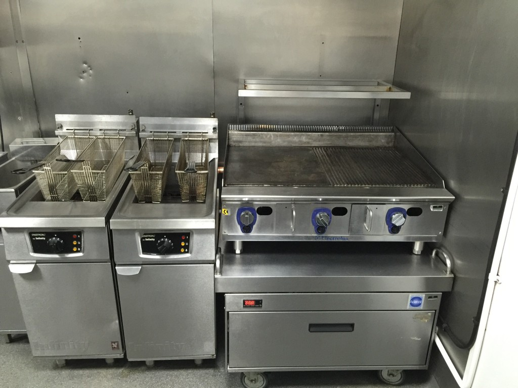 Food Hygiene And You Ovenking Oven Cleaning Ovenking Oven Cleaning